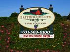 www.baitinghollowfarmvineyard.com